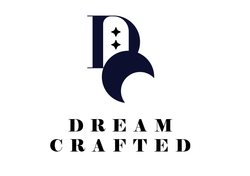 DreamCrafted Design