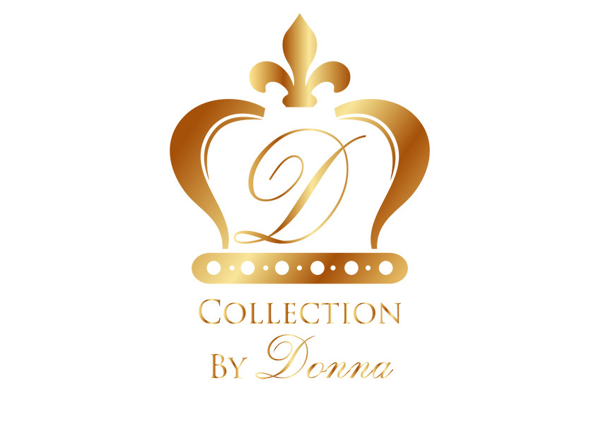 Collection by Donna